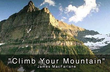 climb_your_mountain