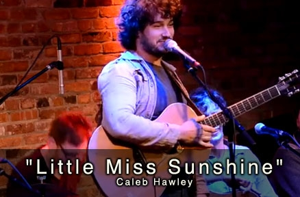 little_miss_sunshine_caleb_Caleb-Hawley