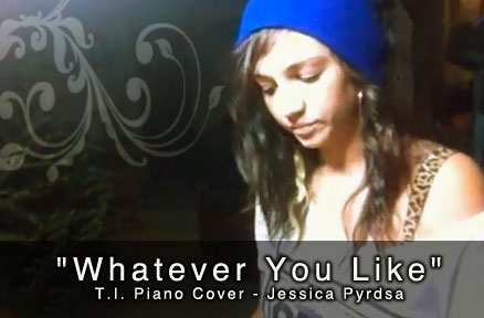 whateveryoulike_jessica_pyrdsa