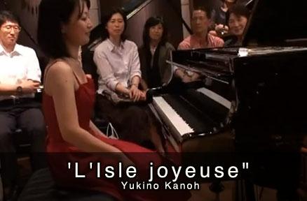 yukino_kanoh