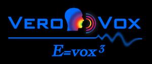 Logo_VeroVox