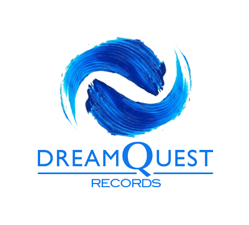 Dream Quest Records